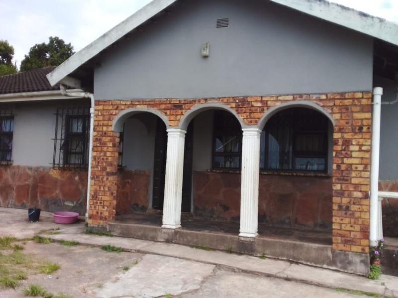 Property For Sale in Kwadabeka D, Kwadabeka 17