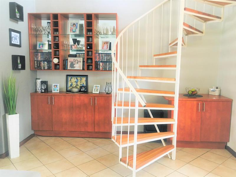 Property For Sale in Northwold, Randburg 4
