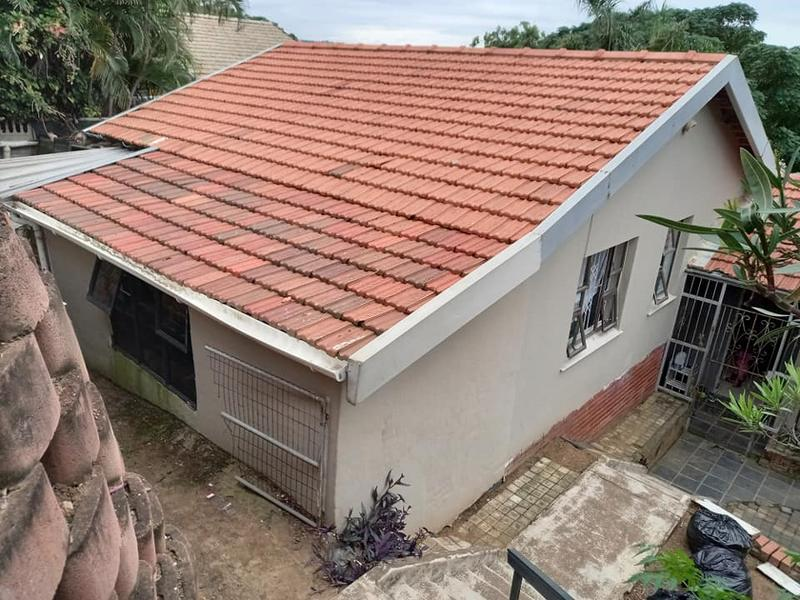 Property For Sale in Hillary, Durban 9