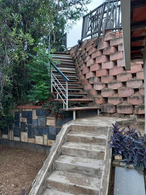 Property For Sale in Hillary, Durban 15