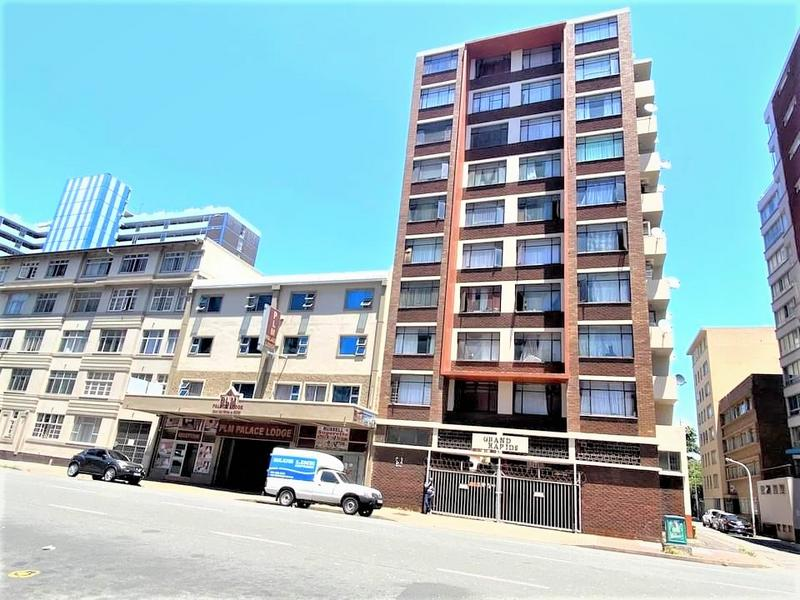 Property For Sale in Durban Cbd, Durban 5