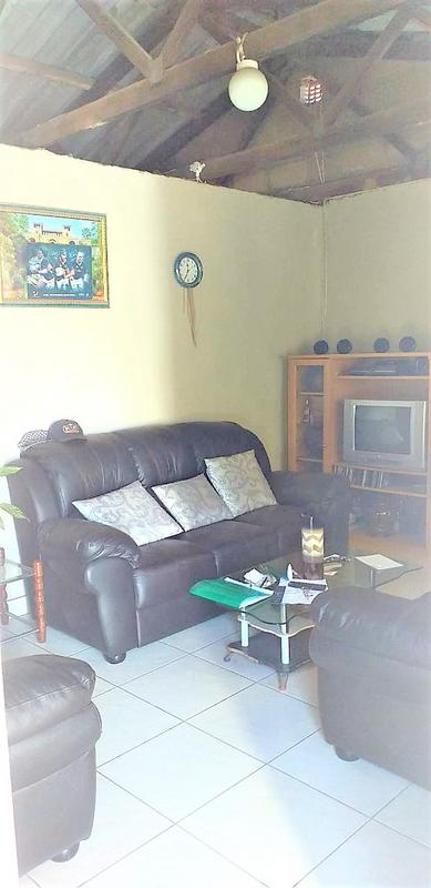 Property For Sale in Nagina, Pinetown 4