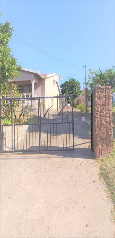 Property For Sale in Nagina, Pinetown 5