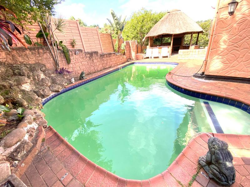 Property For Sale in Glen Hills, Durban 6