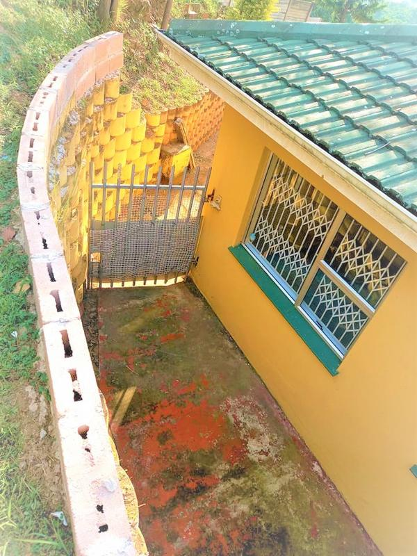 Property For Sale in Avoca, Durban 2