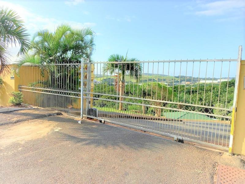 Property For Sale in Avoca, Durban 3