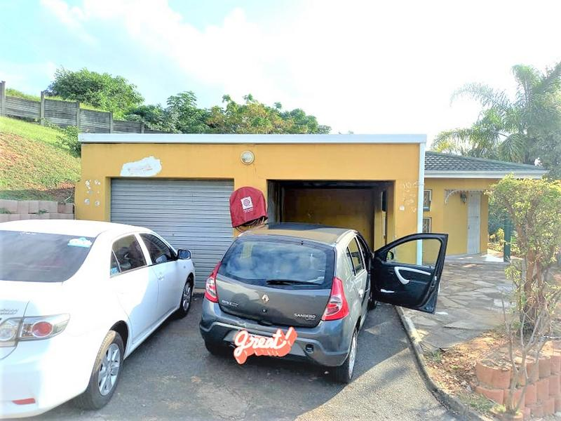 Property For Sale in Avoca, Durban 6