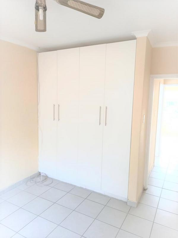 Property For Sale in Avoca, Durban 12