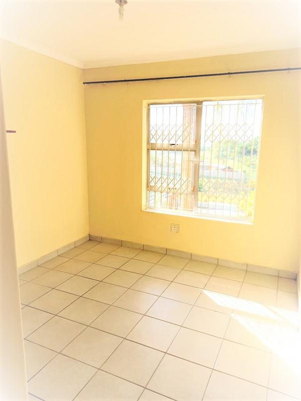 Property For Sale in Avoca, Durban 14