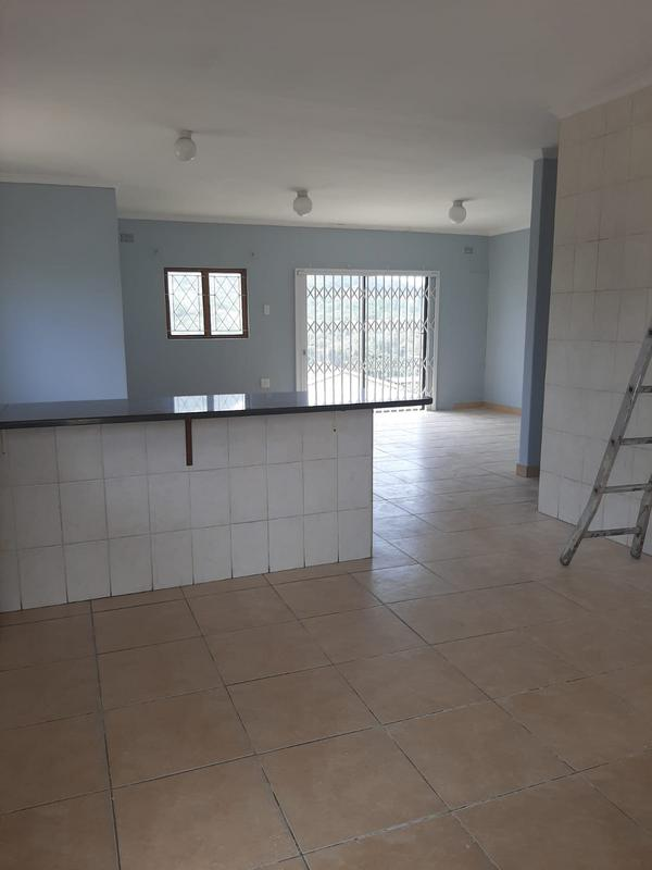 Property For Sale in Newlands East, Newlands 10