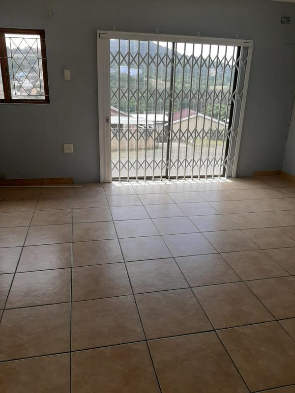 Property For Sale in Newlands East, Newlands 13