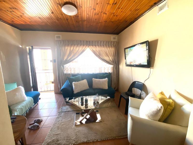 Property For Sale in Kwa-Mashu D, Kwa-Mashu 9