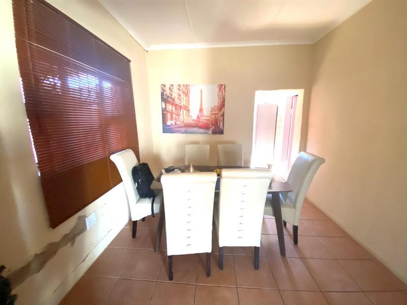 Property For Sale in Kwa-Mashu D, Kwa-Mashu 10