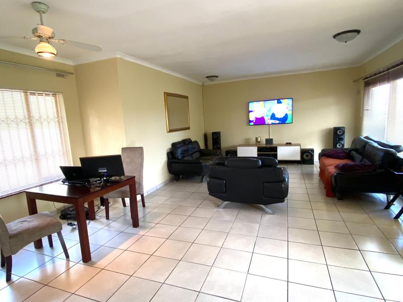 Property For Sale in Pinetown, Pinetown 4