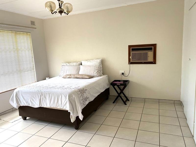 Property For Sale in Pinetown, Pinetown 10