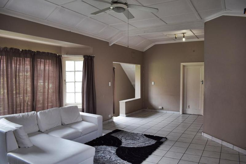 Property For Sale in Glenwood, Durban 4
