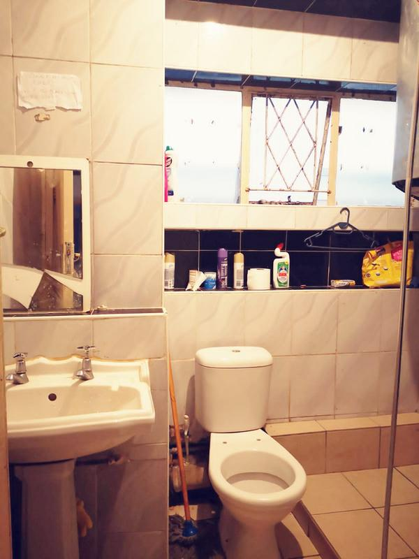 Property For Sale in South Beach, Durban 5