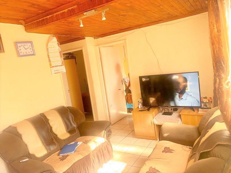 Property For Rent in Umlazi Y, Umlazi 3