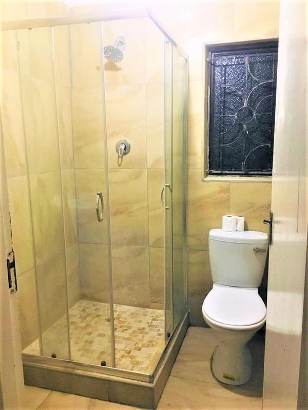 Property For Rent in Umlazi Y, Umlazi 6