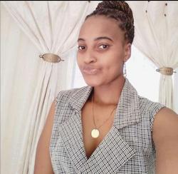 Mlungu Makhwaza, estate agent