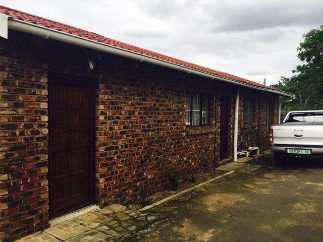 Property For Sale in Malvern, Queensburgh 4