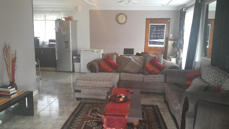 Property For Sale in Malvern, Queensburgh 5