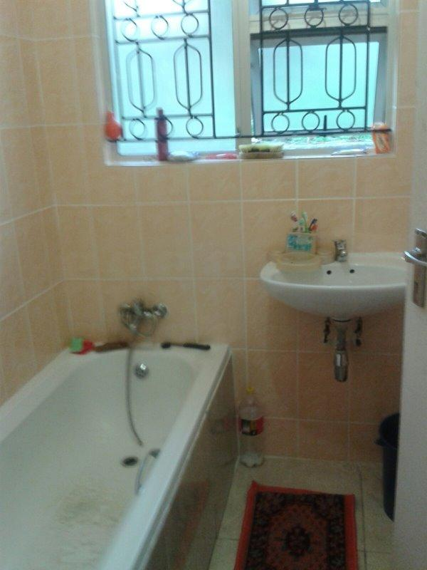 Property For Sale in Avoca Hills, Durban 4