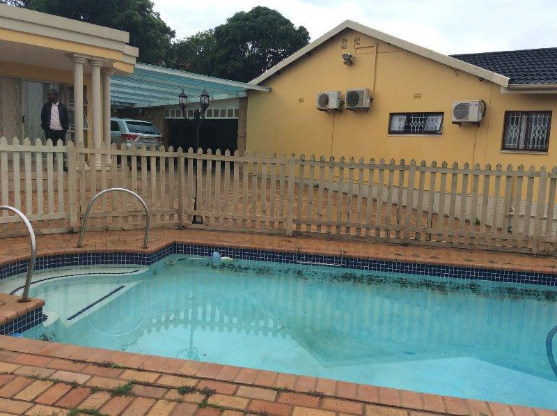 Property For Sale in Greenwood Park, Durban 4