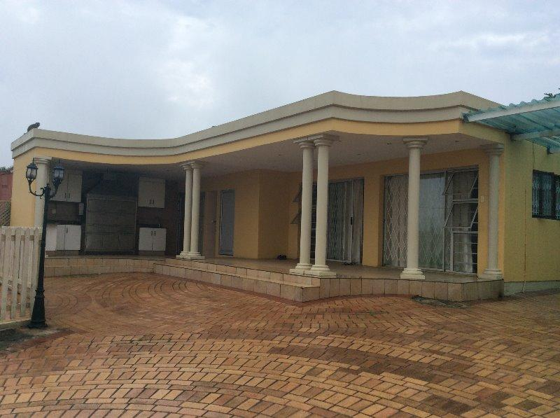 Property For Sale in Greenwood Park, Durban 5