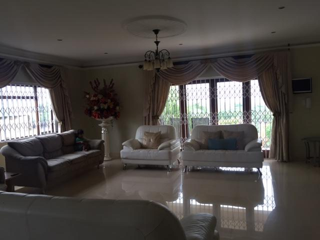 Property For Sale in Greenwood Park, Durban 7