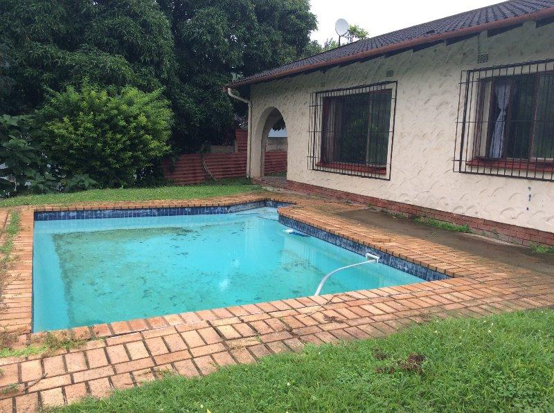 Property For Sale in Queensburgh, Queensburgh 3