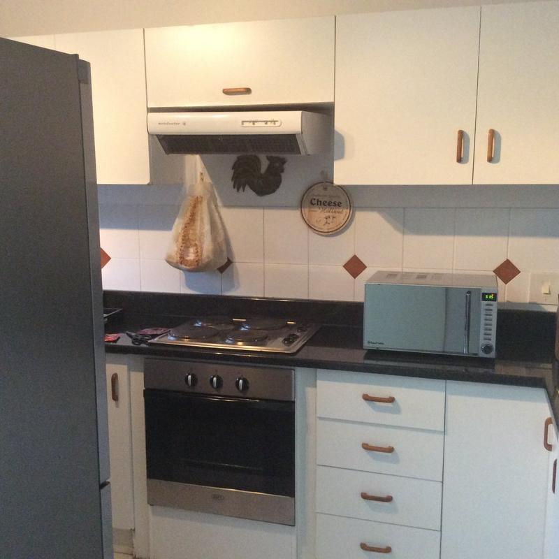 Property For Sale in Somerset Park, Umhlanga 5