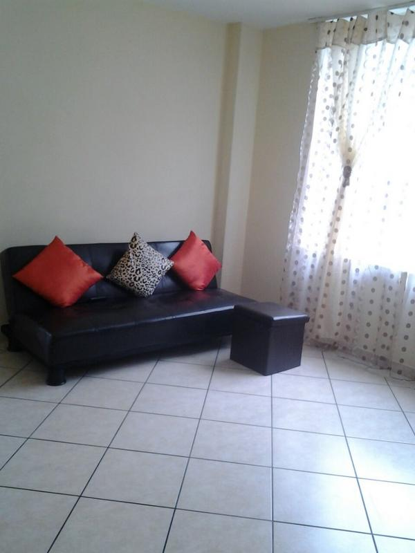 Property For Sale in Glenwood, Durban 2