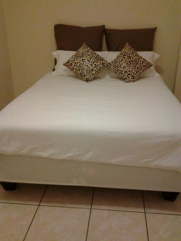Property For Sale in Glenwood, Durban 5