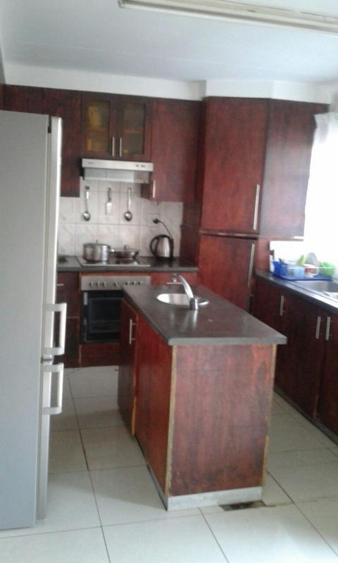 Property For Sale in Newlands West, Newlands 9