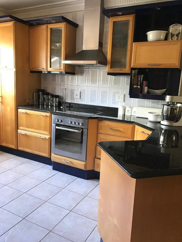Property For Sale in Somerset Park, Umhlanga 6
