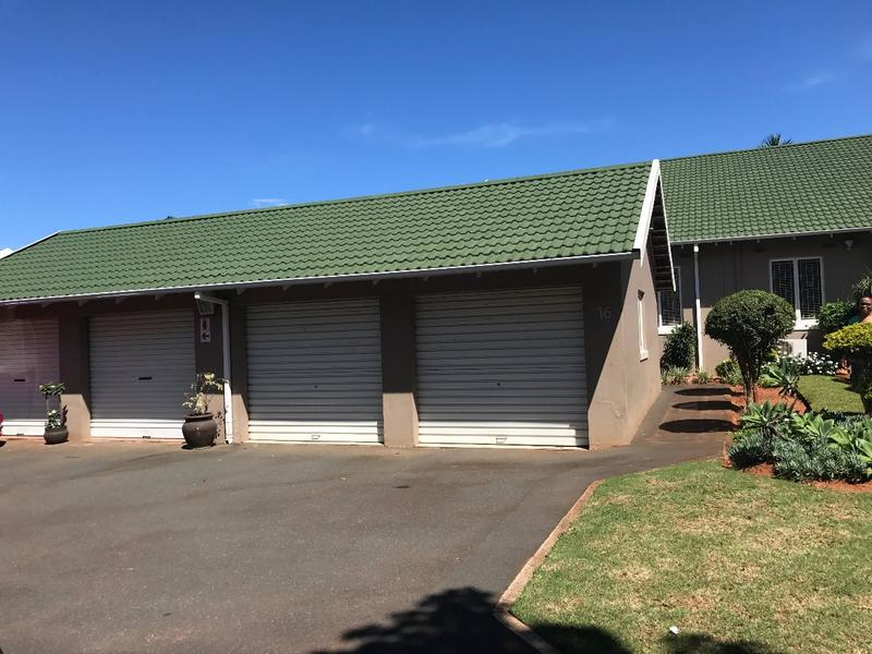 Property For Sale in Somerset Park, Umhlanga 9