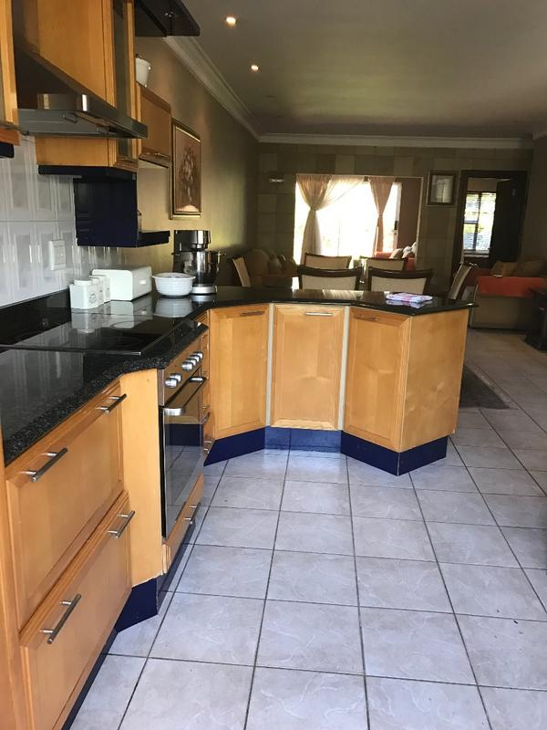 Property For Sale in Somerset Park, Umhlanga 10