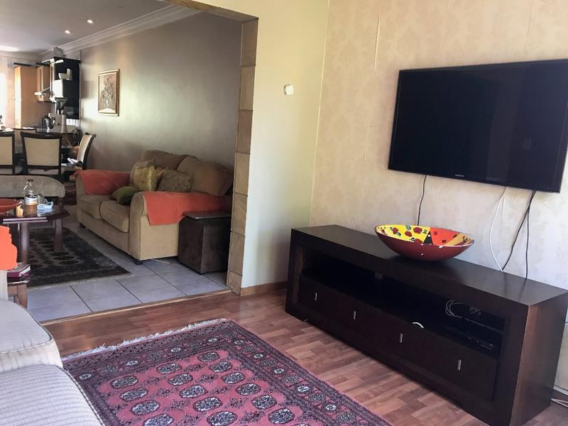 Property For Sale in Somerset Park, Umhlanga 11