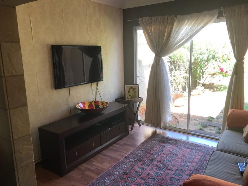 Property For Sale in Somerset Park, Umhlanga 12