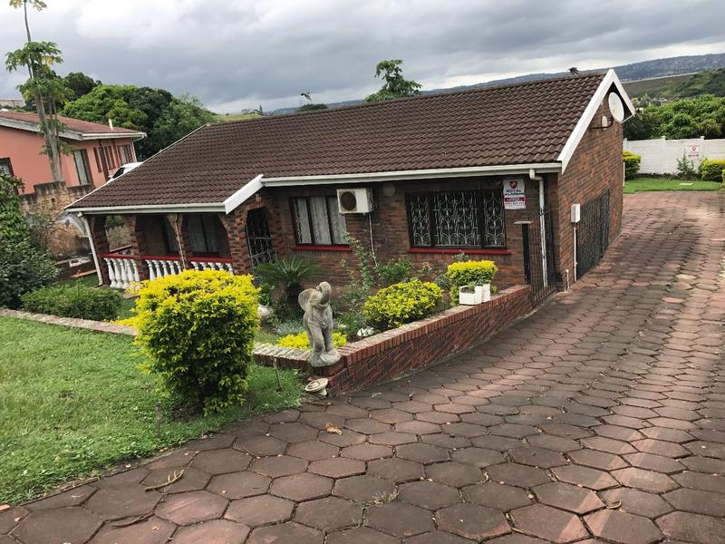 Property For Sale in Avoca Hills, Durban 10