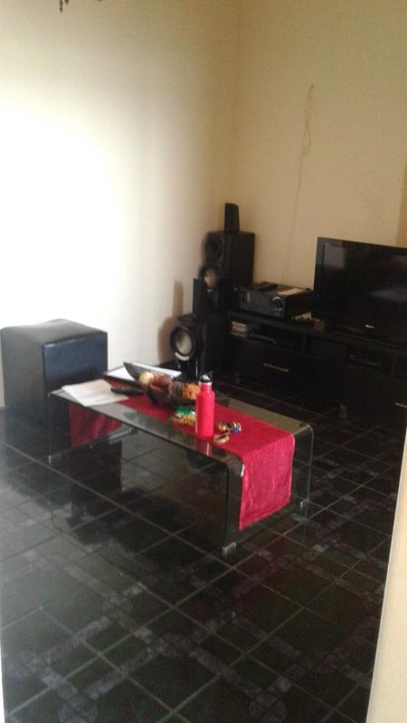 Property For Sale in Durban, Durban 4