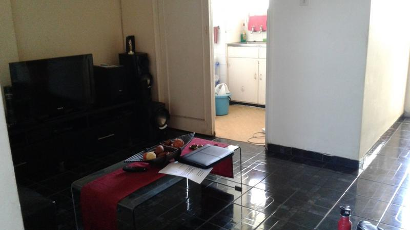 Property For Sale in Durban, Durban 5