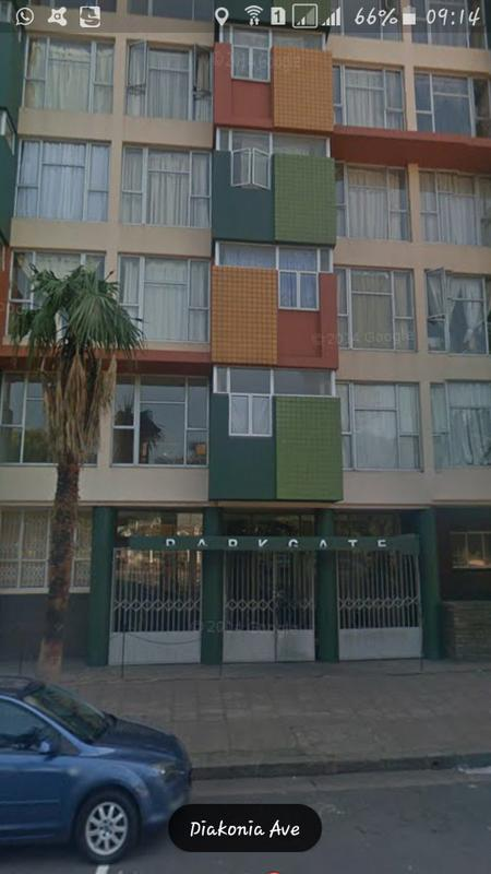 Property For Sale in Durban, Durban 8
