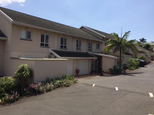 Property For Sale in Somerset Park, Umhlanga 7