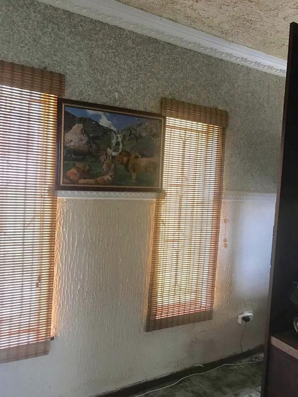 Property For Sale in Northdale PMB, Northdale 6
