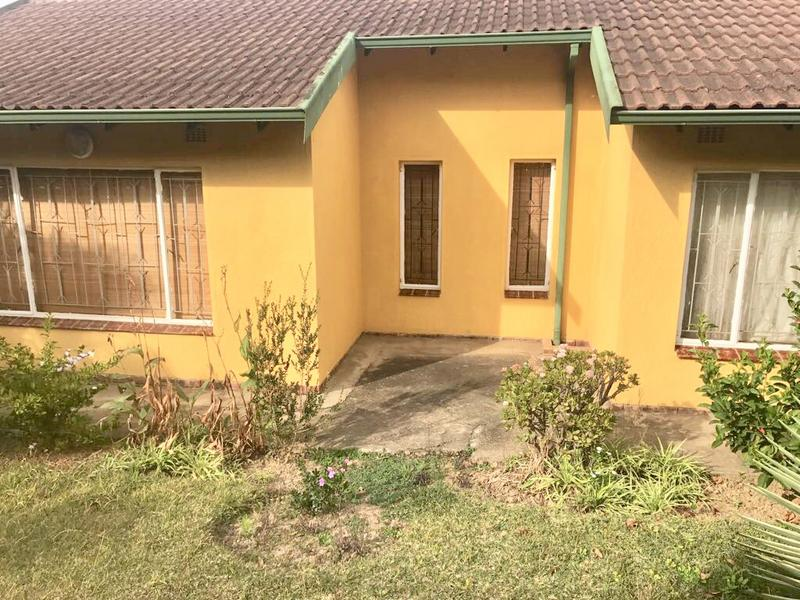 Property For Sale in Northdale PMB, Northdale 3