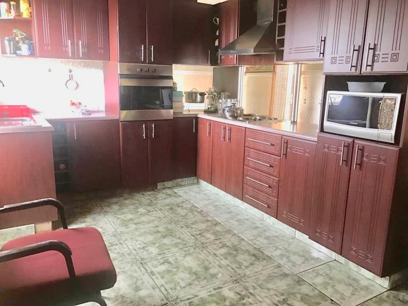 Property For Sale in Northdale PMB, Northdale 5