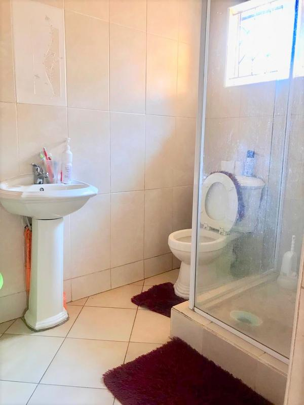 Property For Sale in Isipingo, Durban 10