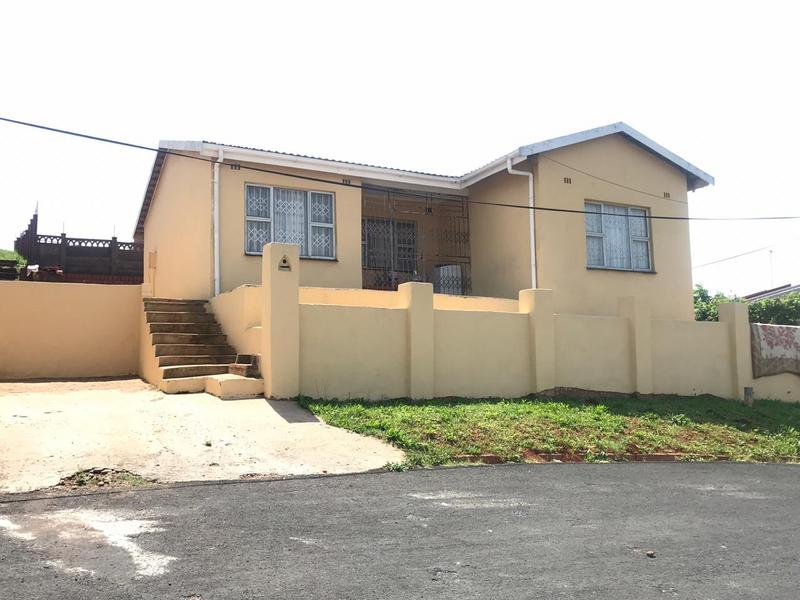 Property For Sale in Isipingo, Durban 6
